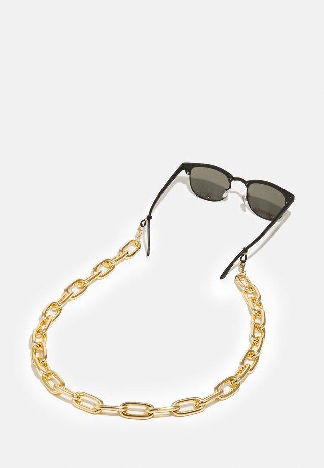 FROREN - Collana - gold-coloured