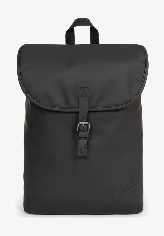 CIERA - Plecak - matte black