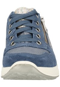 Superfit - Trainers - blue - 5
