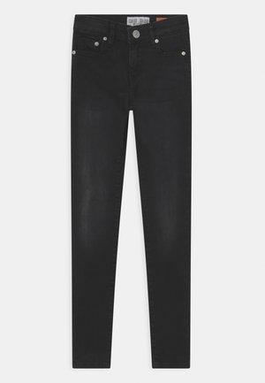 ELIZA - Jeans Skinny Fit - black