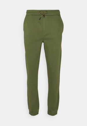 Pantalon de survêtement - winter moss