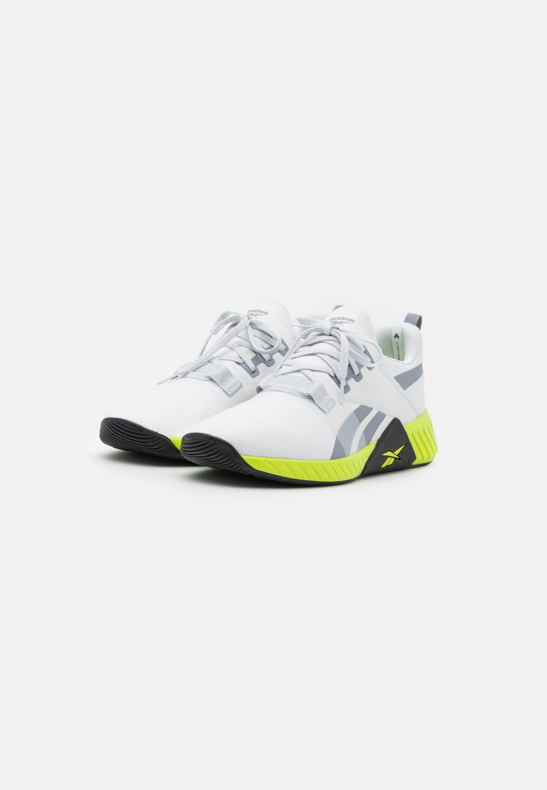 Men FLASHFILM TRAIN 2.0 UNISEX - Sports shoes