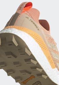 adidas Performance - Joggesko - pink - 7