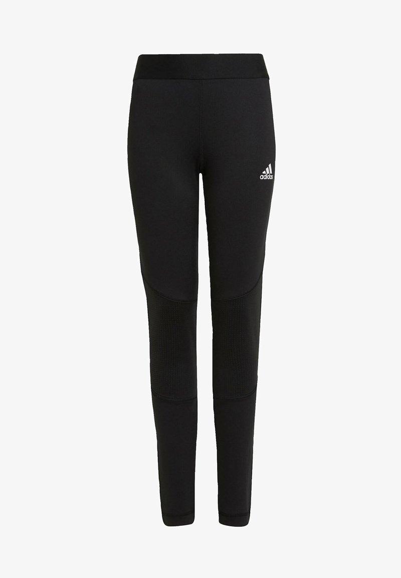 adidas Performance - G XFG TIGHT - Legging - black