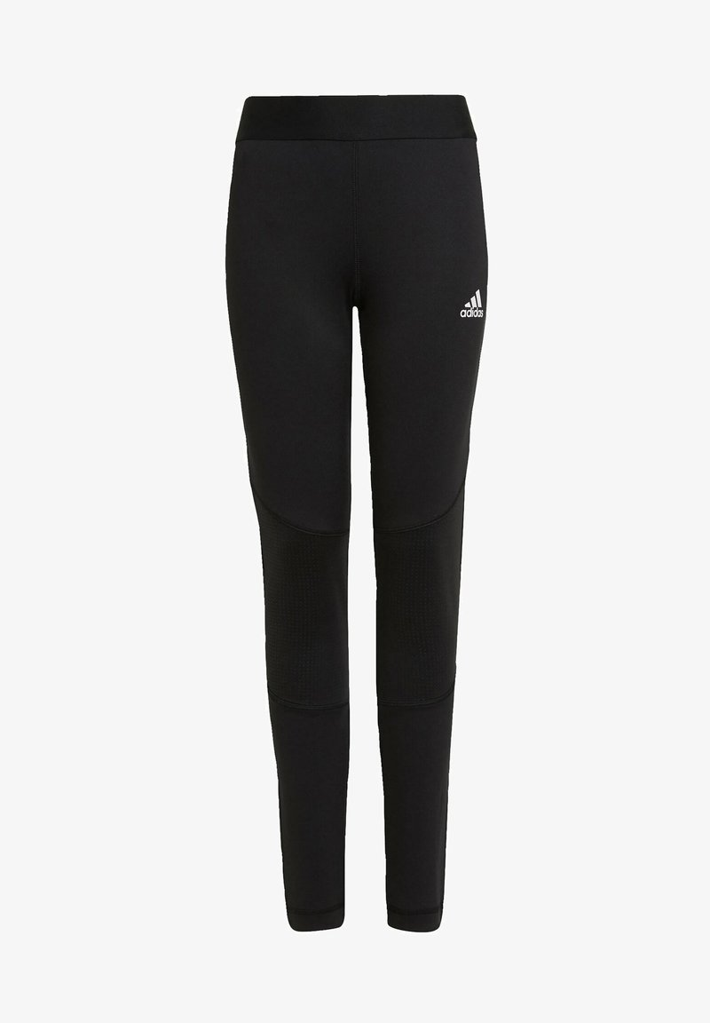 adidas Performance - G XFG TIGHT - Leggings - black