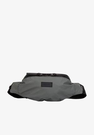 MYLO - Bum bag - grey