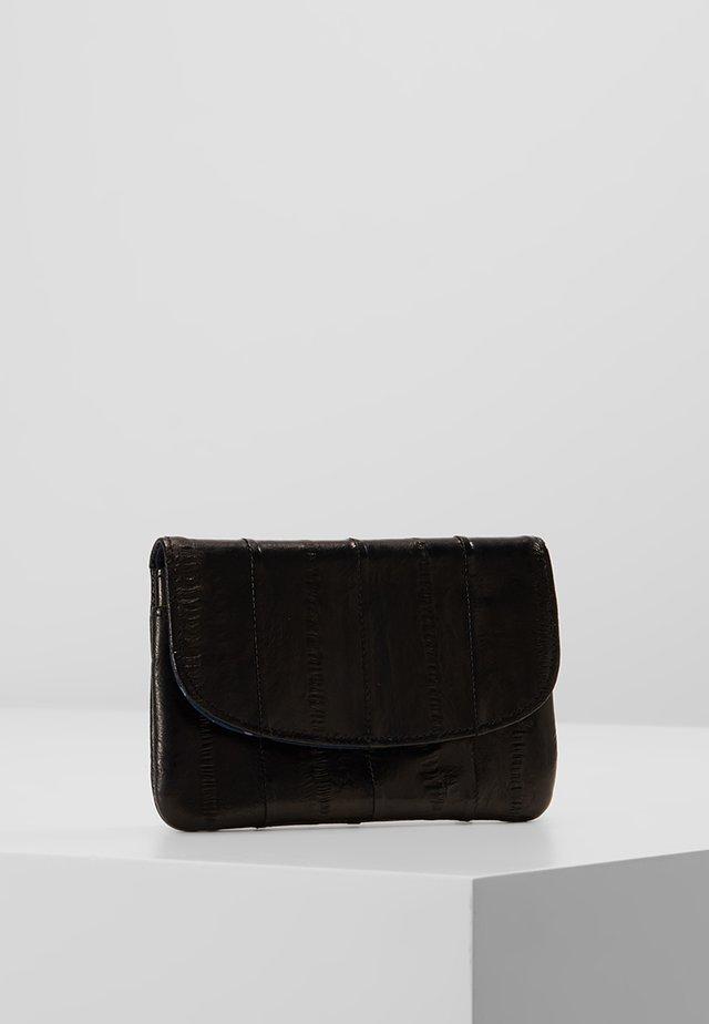 HANDY - Wallet - black