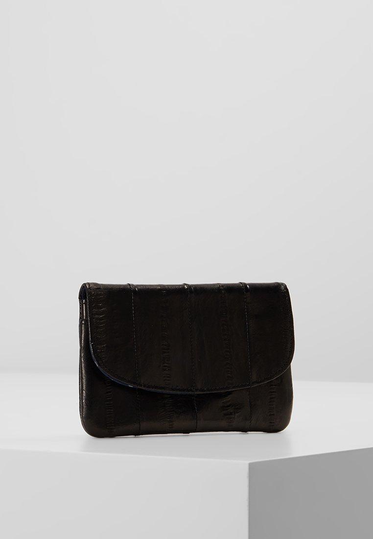 Becksöndergaard - HANDY - Wallet - black