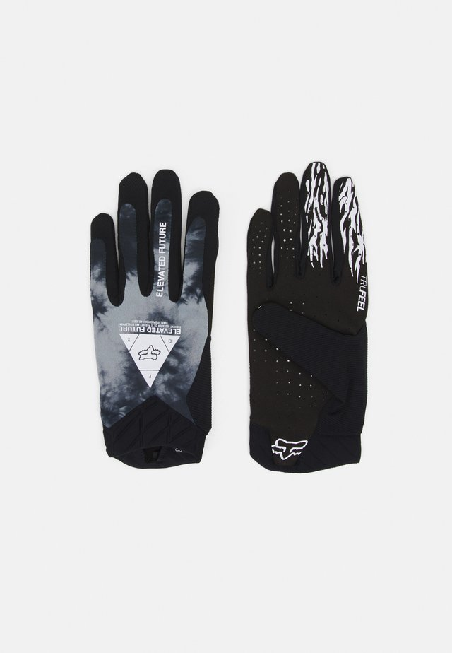 FLEXAIR ELEVATED GLOVE - Gloves - black