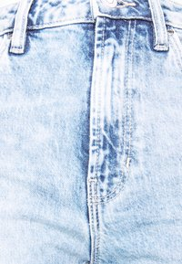 Guess - THE IT GIRL SKINNY - Jeansy Skinny Fit - shalla - 2