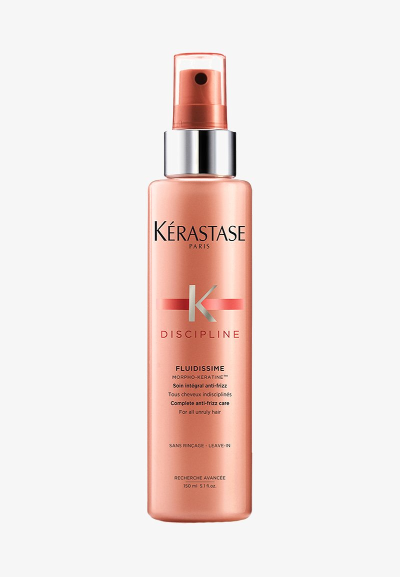 Kérastase - DISCIPLINE FLUIDISSIME - Hair treatment - -