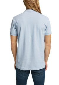 Esprit - Polo shirt - light blue - 6