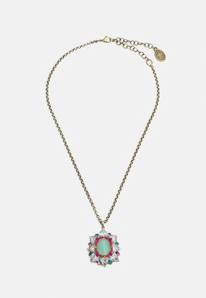 HIPPIE - Necklace - multi