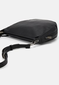 Fritzi aus Preußen - NORIE - Handbag - black - 3