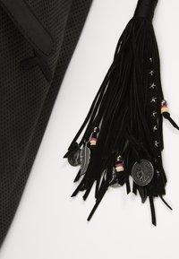 SURI FREY - ROMY BASIC - Håndveske - black - 2