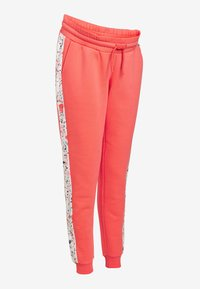 Next - Tracksuit bottoms - pink - 1