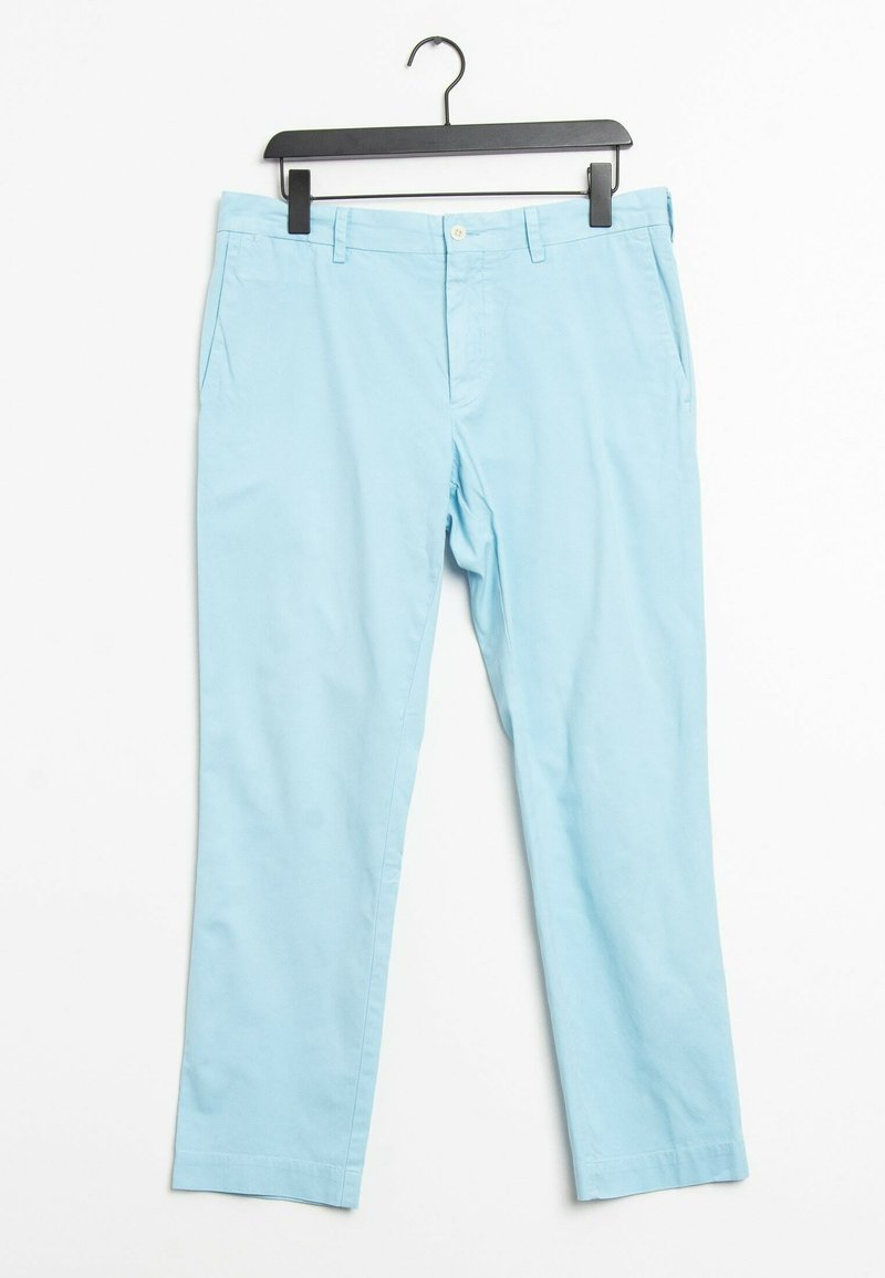 Polo Ralph Lauren - Trousers - blue