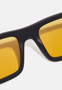 Prada - Aurinkolasit - matte black - 5