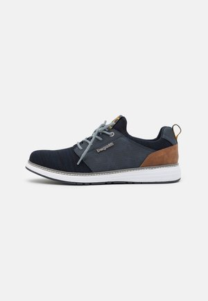 COLBY - Trainers - dark blue