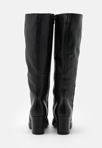 Gabor - Vysoká obuv - schwarz - 3