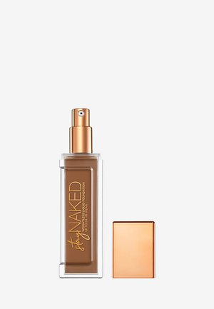 STAY NAKED LIQUID FOUNDATION - Foundation - 70 wy