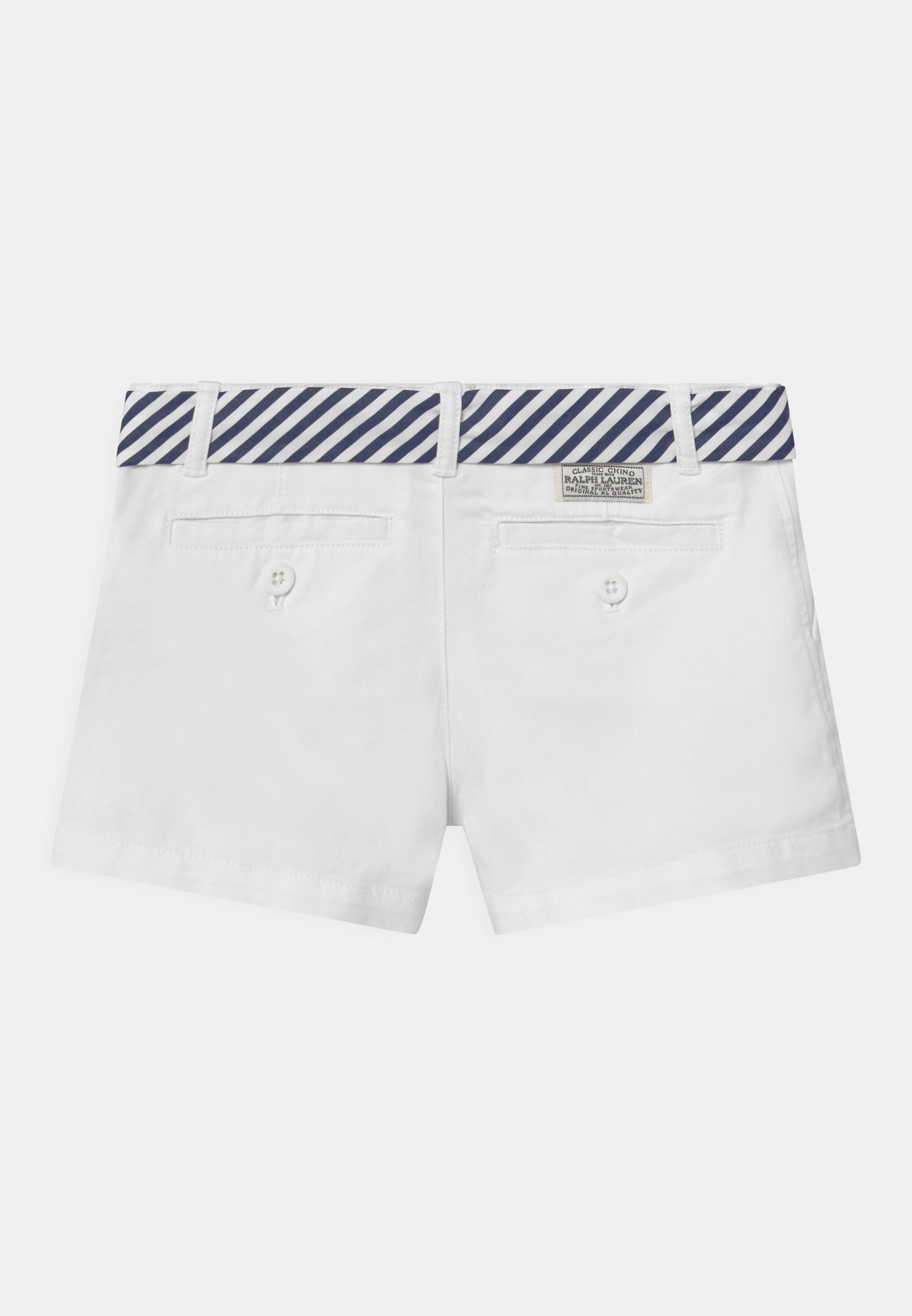 Kids SOLID  - Shorts