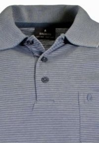 Ragman - Polo shirt - taube - 1