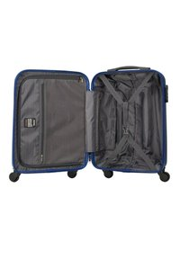 Wittchen - Wheeled suitcase - blau - 2