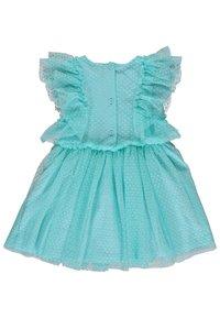 LC Waikiki - Cocktail dress / Party dress - turquoise - 1