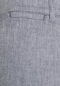Jack & Jones - JJIMARCO JJDAVE - Pantalones - blue indigo - 2