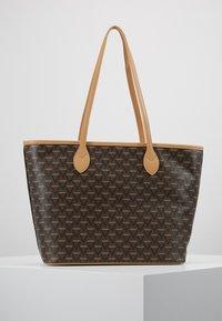Valentino Bags - LIUTO - Handbag - multicolor - 1