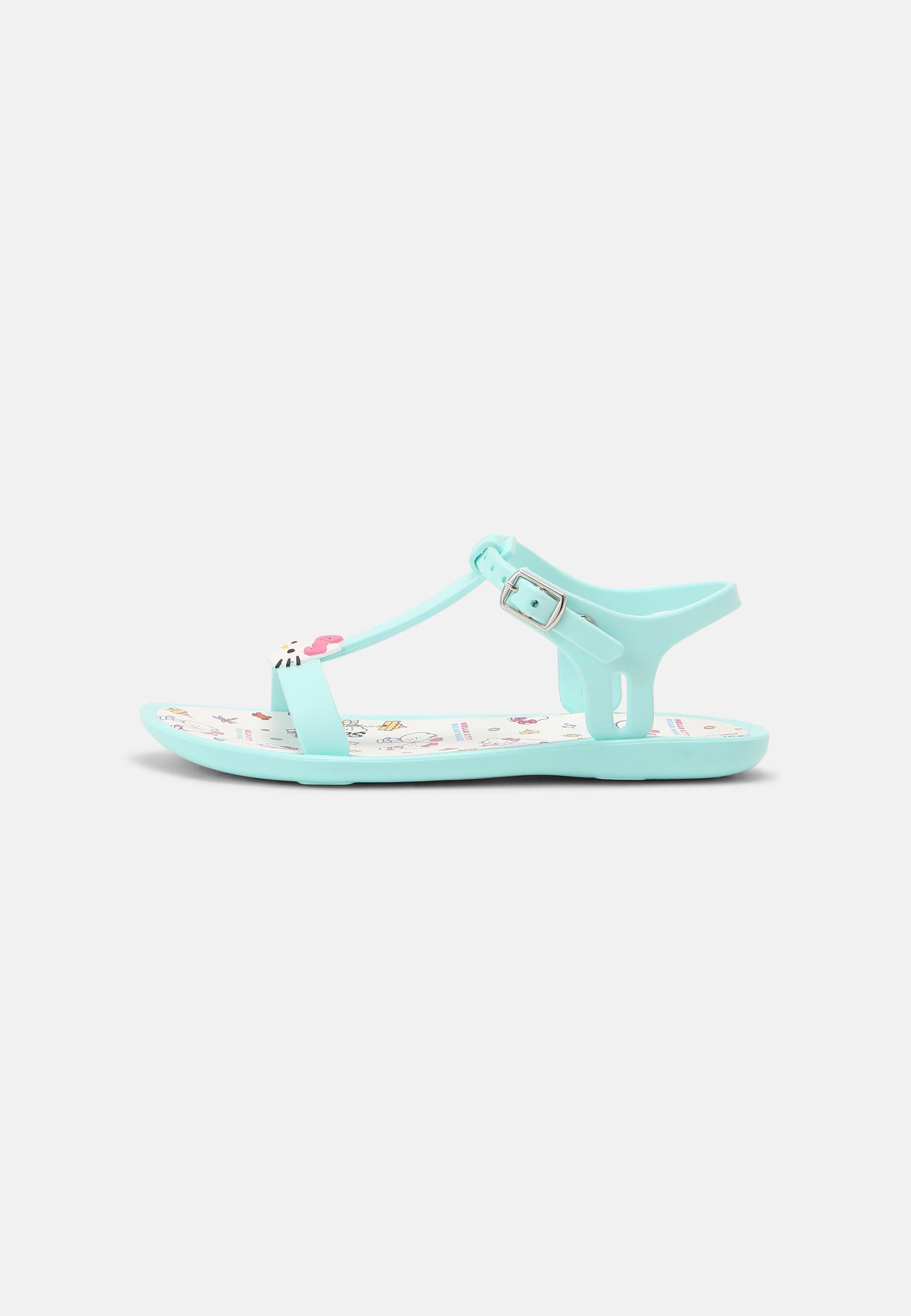 Kids TRICIA - Sandals