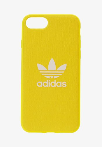 ADICOLOR MOULDED CASE IPHONE
