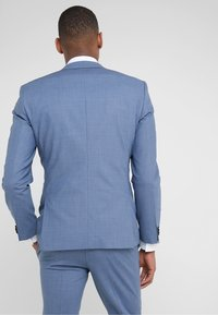HUGO - ARTI HESTEN - Suit - light/pastel blue - 4