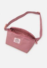 Parkland - BOBBI - Bum bag - skylar - 2