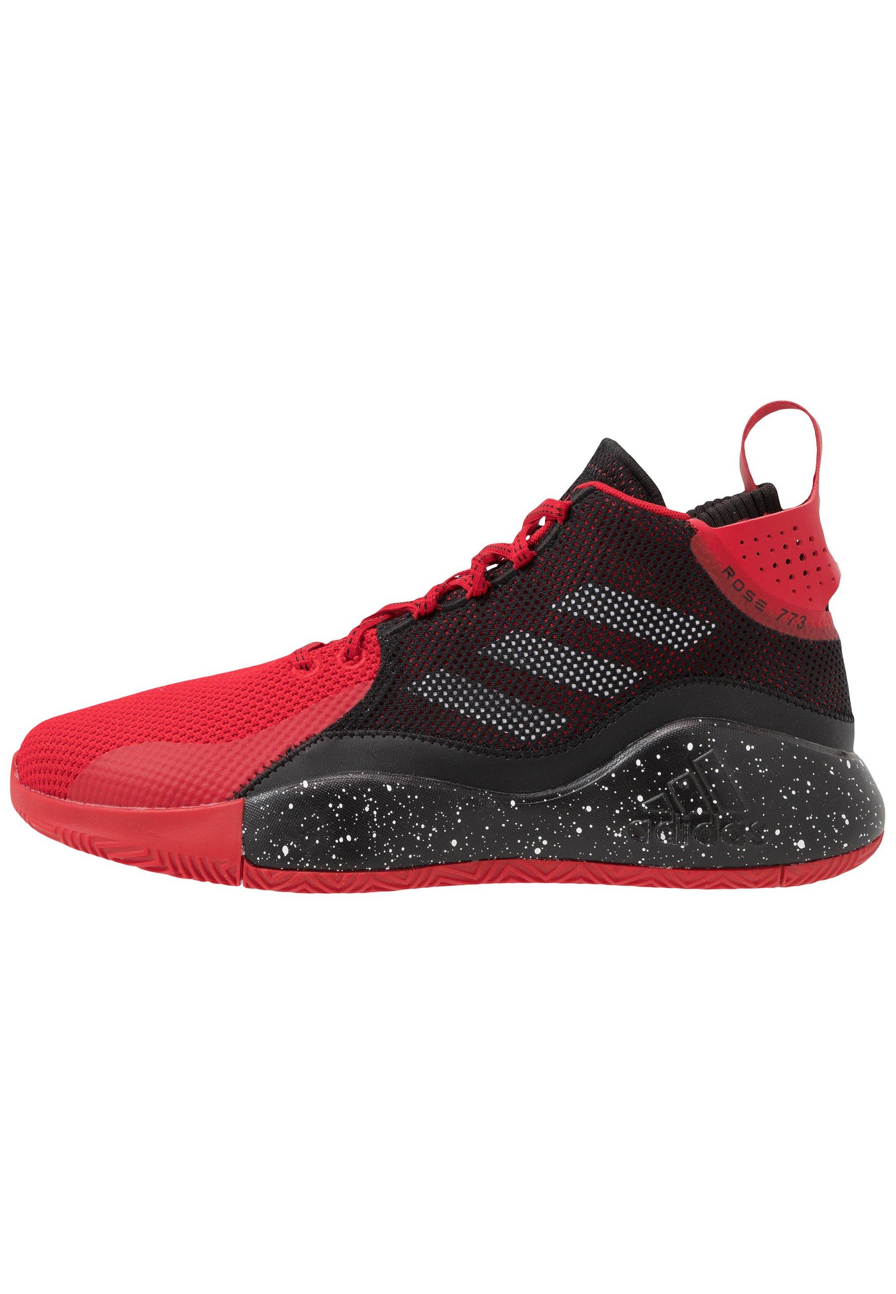 adidas rose chaussure