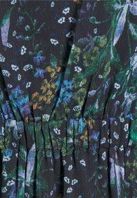 Hope & Ivy Tall - ESME - Maxi šaty - multicolor - 6