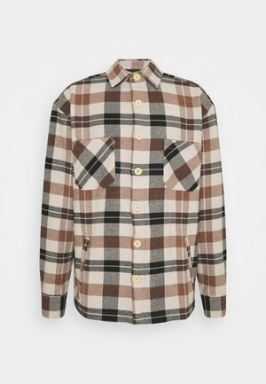 FLATO HEAVY UNISEX - Shirt - eagle creek