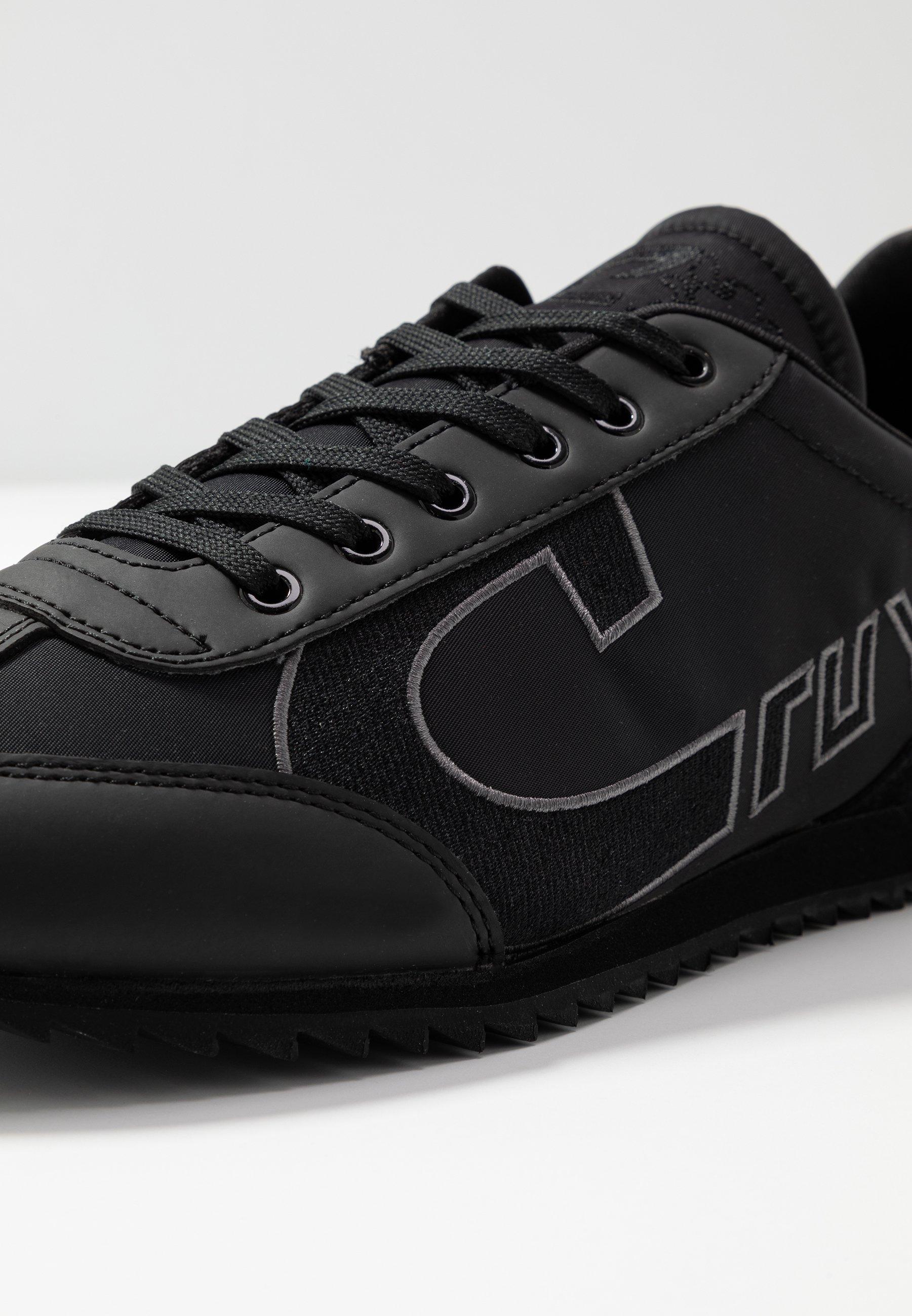 Cruyff INDIPHISTO Joggesko black Zalando.no
