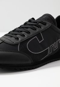 Cruyff - ULTRA - Trainers - black - 5