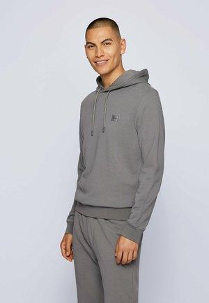 WETALK  - Sweater - dark grey