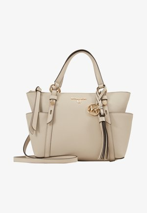 TOTE - Handbag - light sand