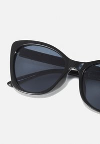 Zign - Aurinkolasit - black - 3