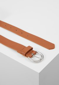 Anna Field - Belt - cognac - 2