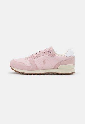 CLASSIC RUNR - Tenisky - pink