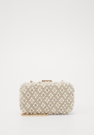 Clutches - pearl