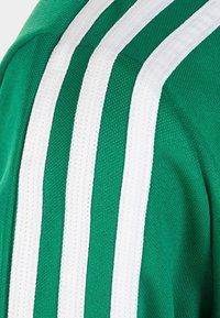 adidas Performance - TIRO 19 TRAINING TOP - Sportshirt - bold green/white - 3