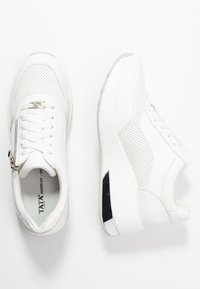 Tata Italia - Tenisky - white - 3