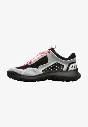 CRCLR  - Trainers - black/grey