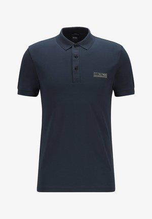 PAUL BATCH Z - Polo - dark blue